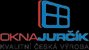 Jurcik_logo