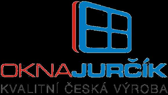 Okna Jurčík