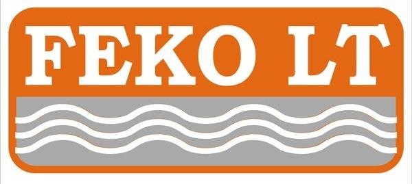 Feko LT