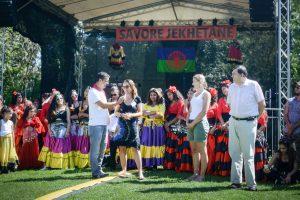 Charita Photo Shoot Dances (2 of 40)