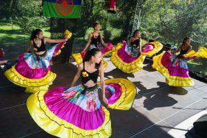 Charita Photo Shoot Dances (28 of 40)