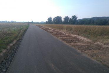 Otevření Labské stezky v úseku Lounky-Nučnice