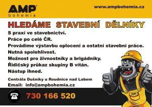 amp-inzerce-5