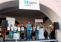 Další fair trade prvenství má litoměřická ZŠ Masarykova