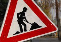 Litoměřice – začala uzavírka křižovatky ulic Kozinova a Čelakovského