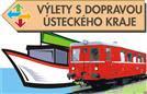 Turistická sezóna s Dopravou Ústeckého kraje zahájena