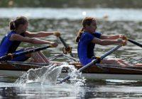 Přijeďte na Mistrovství Evropy ve veslování 2017 do Račic veřejnou dopravou