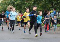 Lovosice – Běžecký závod 2. září uzavře některé ulice