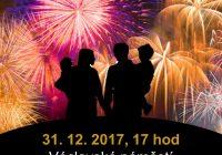 Program kulturních akcí na Prosinec v Lovosicích