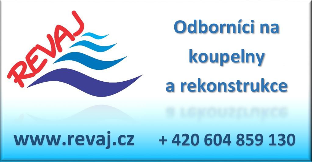 http://www.revaj.cz