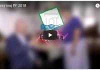 video – Ústecký kraj PF 2018
