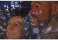 video – Rozsvícení vánočního stromu Litoměřice