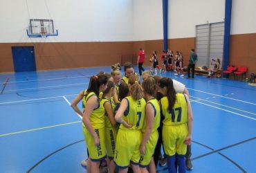Litoměřice – Slovan na vítězné vlně