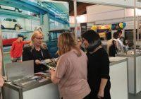 Nejvíce zahraničních turistů míří do kraje z Polska