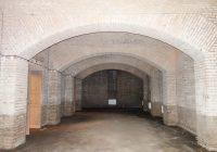 Radnice zvažuje vznik stálých výstavních prostor shistorickou expozicí
