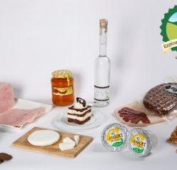 Soutěž Regionální potravina Ústeckého kraje zná své vítěze