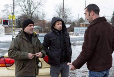 Letní sezóna v Ústeckém kraji bude patřit filmařům