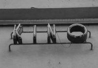 Roudnice – Kino Sokol končí