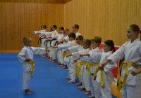 Kimono dětem opravdu sluší