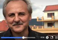 Ladislav Chlupáč – Tady jsem se narodil, tady mám své kořeny