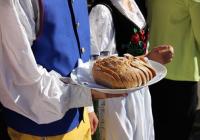 Sobota v Peruci patřila dožínkovým slavnostem