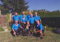 Po více jak deseti letech se do ulic města vrátí cyklistické závody