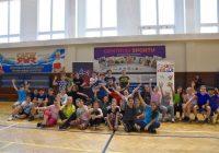 Česko vesluje: Děvčata z Postoloprt veslařsky drtila chlapce