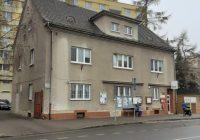 Město Lovosice se vrhne do plánovaných investičních akcí