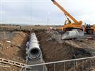 Kraj požádal o platbu, na dva investiční projekty může získat až 160 milionů korun