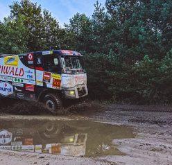 MKR – testování v Polsku udělalo radost i fanouškům
