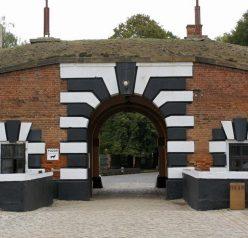 Památník Terezín se znovu otevírá pro veřejnost