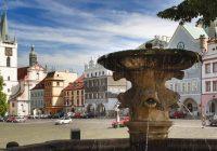 Litoměřice – Městský úřad chystá v oblasti služeb řadu novinek