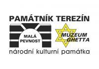 Památník Terezín – Pozvánka na akce
