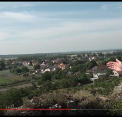 video – Vysokorychlostní trať pohledem dotčených obyvatel
