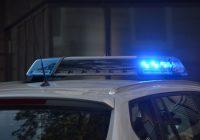 Bohušovice n/O – Kriminalisté prověřují pokus vraždy